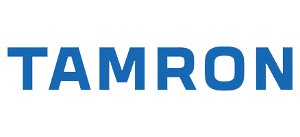 Tamon New Logo