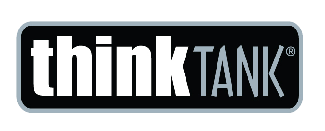 ThinkTankLogo