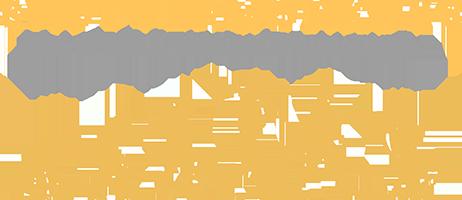 Shuttermonkeys Logo