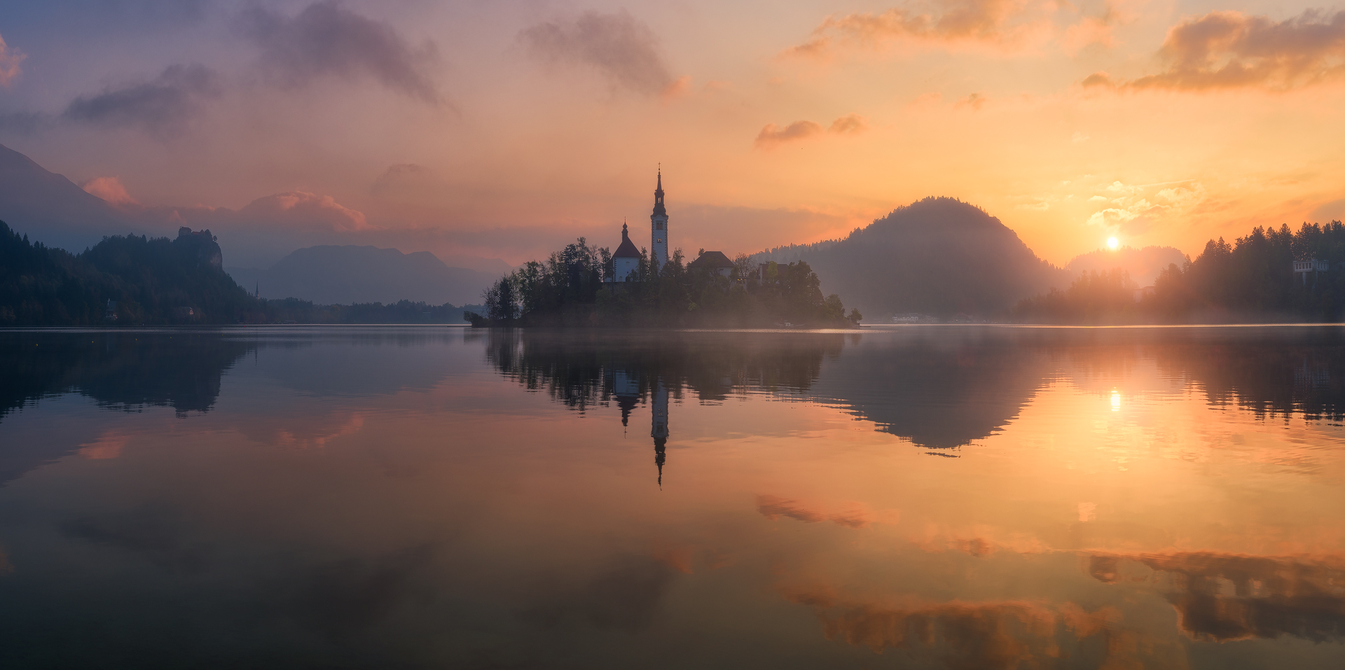bled-pano