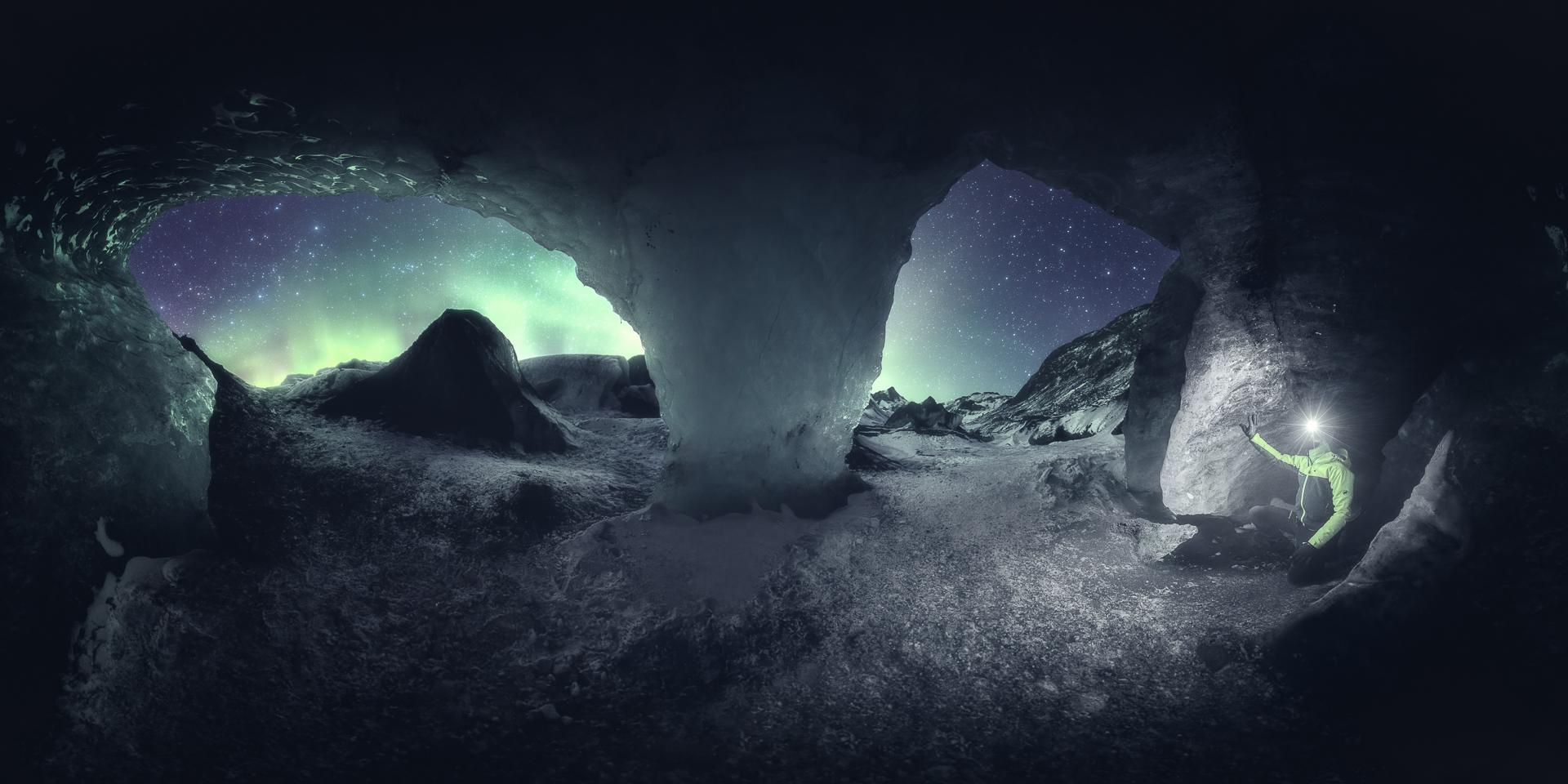 Frozen_Lights