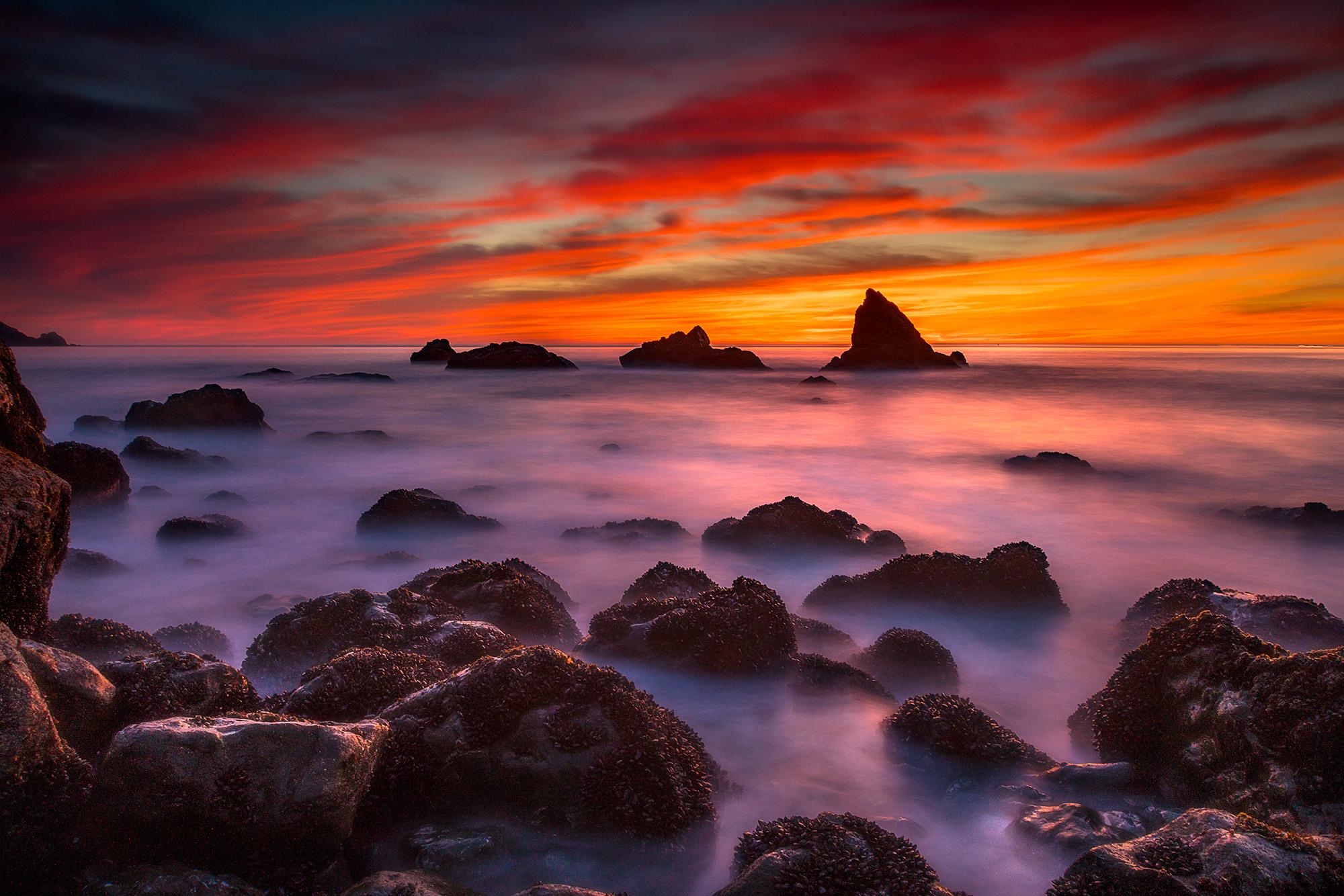 Oceans_Fire_joseph_dondelinger